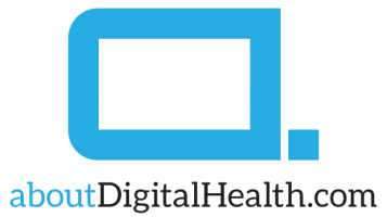 About Digital Health