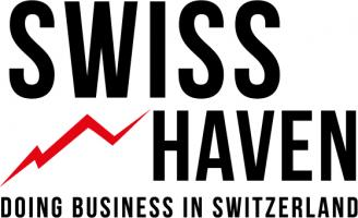 Swiss Haven